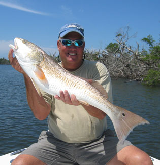 Galveston Texas Fishing Charters