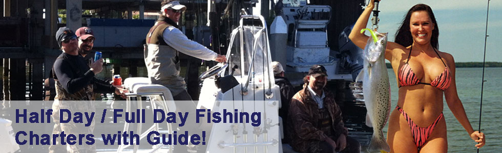 South padre island fishing guides south padre island for Bay fishing spi
